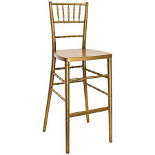 fruitwood chiavari chair chairs