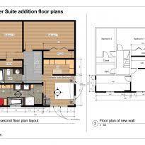 Master Bedroom Suite Floor Plans Additions 43 Floor Plans For Master Bedroom Suites Large Modern Style Suite