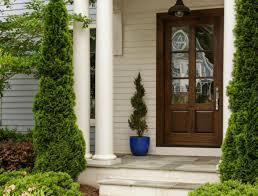 cost of interior french doors door important french door installation pricing famous interior