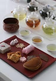 balance m馗anique cuisine 119 best nippon images on japanese kimono kimono and