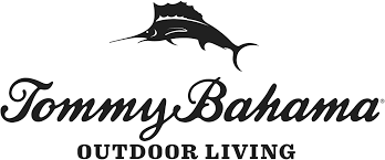 Tommy Bahama Sofas Tommy Bahama Outdoor Accessories Elegant Outdoor Living
