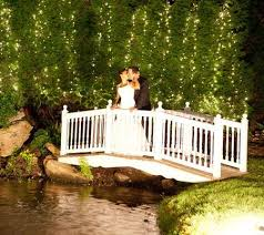 wedding venues in connecticut gorgeous looking for wedding venues wedding venues connecticut and