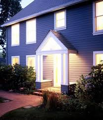 Saltbox Architecture Contemporary House Renovation New England Colonial Saltbox