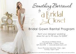 wedding dress stores near me dallas bridal outlet a bridal closet