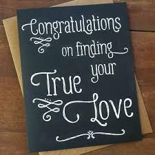 wedding chalkboard sayings wedding congratulations quotes sayings wedding congratulations