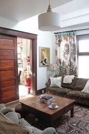 Pottery Barn Living Room Ideas Back On Festive Road Beni In The Living Room