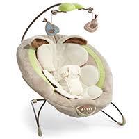 siège sauteur bébé sièges sauteurs archives parent buying guide