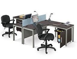 Computer Desk For 2 Best Computer Desks For Two Computer Deskz