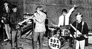 the box tops u2013 the letter 1967 single the hi fi phono room