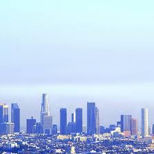 California travel distance images Travel getaways in pasadena california usa today jpg