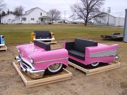 image detail for classic couches whole and partial cars made