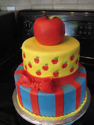 the 11 best images about snow white cake on pinterest disney