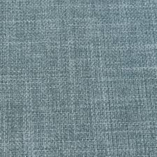 Upholstery Fabric Uk Online Upholstery Fabric Amazon Co Uk