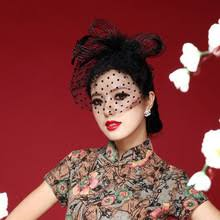 wedding hair using nets buy wedding hair nets and get free shipping on aliexpress com