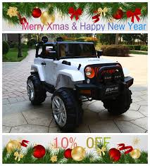 electric jeep for kids rc 12v ride on car for kids india price jeep kids electric toy cars