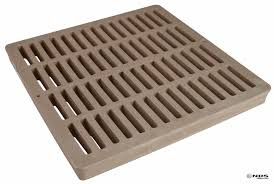 square drain grates nds