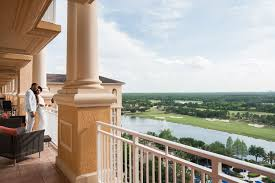 Rooms To Go Kids Orlando by The Ritz Carlton Club Level The Ritz Carlton Orlando Grande Lakes
