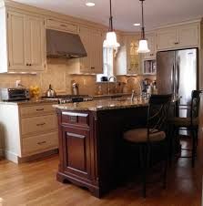 custom kitchen cabinets houston kitchen cabinet amaya custom cabinets san antonio kitchen