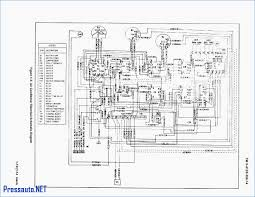 york wiring diagrams air conditioners figure 1 5 air conditioner