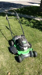 find more lawnboy self propelled with honda engine mower works