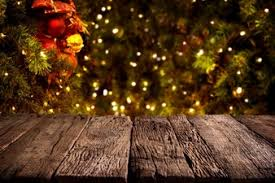 christmas sparkle vectors photos and psd files free download