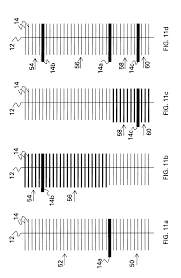 patent us6256767 demultiplexer for a molecular wire crossbar