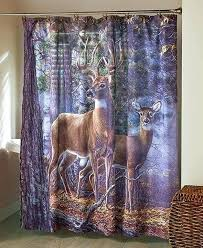 Country Themed Shower Curtains Country Bathroom Shower Curtains Id Country Bath Signs Shower