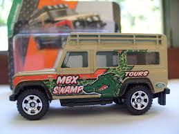 matchbox land rover defender 110 the world u0027s best photos of britishleyland and landrover flickr