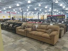 american freight furniture and mattress in north richland hills