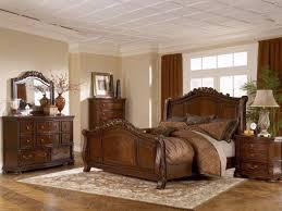 Ashley Furniture Greensburg Bedroom Set 100 Ashley Furniture Baby Cribs Ashley Furniture Loric