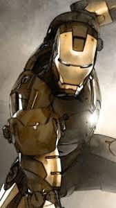 war machine iron man wallpapers iron man 720x1280 73 wallpapers