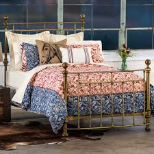 Bed Bath And Beyond Comforter Sets Full Lady Antebellum Heartland Delta Queen Mini Comforter Set Bed