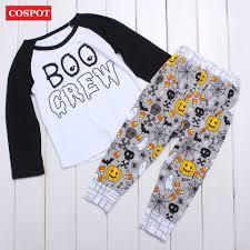 Halloween Shirts For Boys by Boys Halloween Shirts Reviews Online Shopping Boys Halloween