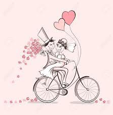 dessin mariage mariage dessin banque d images vecteurs et illustrations libres