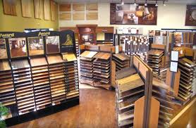 flooring store print coupon local offers