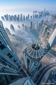 Indiana is it safe to travel to dubai images 28 dizzying photos from the top of the world 39 s tallest skyscrapers jpg