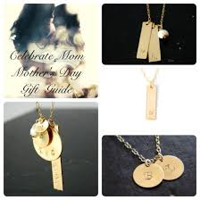 personalized photo pendant necklace jewels mothersday gift jewelry online handmade jewelry