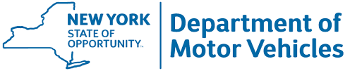 mydmv new york state of opportunity department of motor vehicles