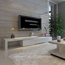tv cabinet design new design tv cabinet new design tv cabinet suppliers and