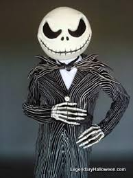 Jack Skellington Costume Jack Skeleton Costume Mask Instructions Cheap Hard Hat Punch