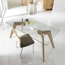 Esszimmertisch Kaufen Uncategorized Moderne Esstische Aus Glas Oder Massivholz Kaufen