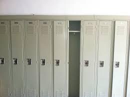 cool locker ideas for boys best house design diy cool locker
