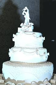 affordable wedding cakes home improvement affordable wedding cakes summer dress for your