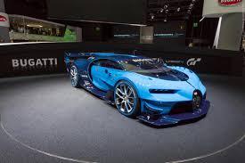 concept bugatti bugatti concept iaa bugatti vision iaa images frankfurt motor
