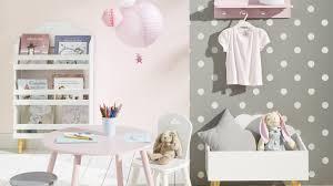 paravent chambre bébé dã coration chambre enfant atmosphera for paravent bébé pas