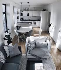 Apartment Interior Design Ideas Studio Apartment Interior Design With Decorating Ideas