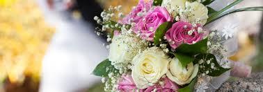 Wedding Planning Yorkshire Wedding Planners Wedding Planning Wedding Venue Dressing