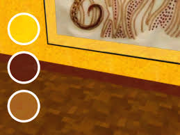 how to choose living room colors with pictures wikihow idolza