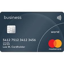 free prepaid debit card business prepaid debit card the amex prepaid debit cards