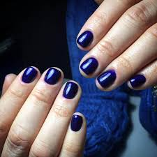 nail design gallery images nail art designs